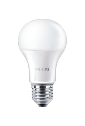 Philips 6-40W Corepro Led Ampul 2700K E27