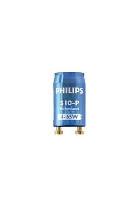 Philips Floresan Ampul Starteri 4-65W