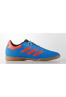 Adidas Aq4290 Goletto Indoor Futsal Salon Ayakkabısı