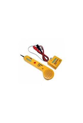 Haksatelektrik Kablo Test Cihazı / Tct-470 Goldtool