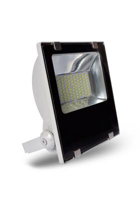 Aviyel 40W Smd Led Projektör Beyaz 6500K Ip 65