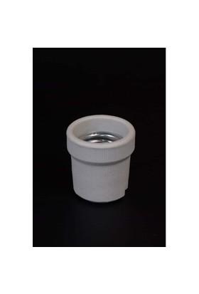 Kale Porselen E27 Duy, Üniversal Porselen