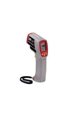 Tes Tabanca Tipi Termometre / Tes 1327