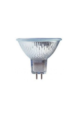 Horoz 50W 220V 5,3 Çanak Halojen Ampul