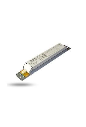 Tridonic T8 36W Elektronik Floresan Balast - Rt 409 / 22176014