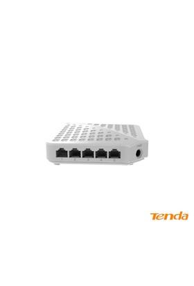 Tenda Sg50 5 Port Gigabit Ethernet Switch