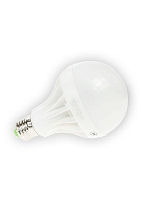 Bulleds Bl-Lt-15 Plastik 15W Ampul Beyaz