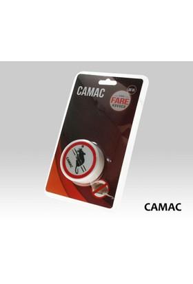 Camac Cmc-305 Fare Kovucu