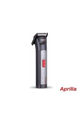 Aprilla Atr-7011 Şarjlı Saç/Sakal Düzeltme
