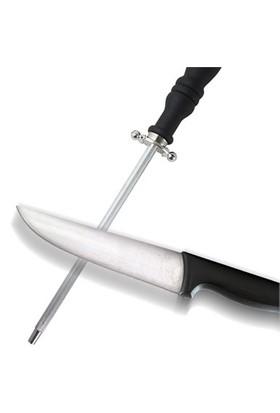 Helen's Bıçak Bileyici Masat