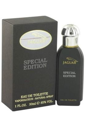 Jaguar Special Edition EDT 30 ml Erkek Parfüm