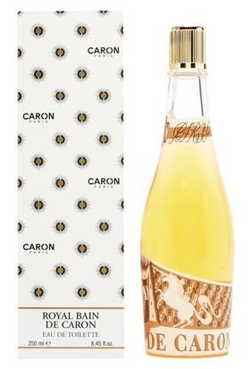 Caron Royal Bain de Caron EDT 250 ml Erkek Parfüm