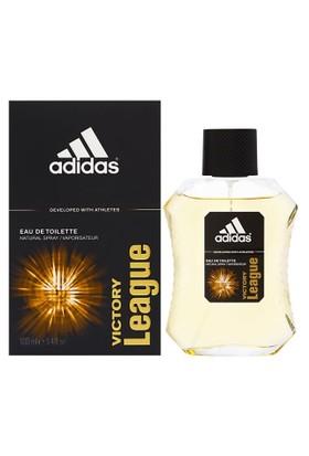 Adidas Victory League EDT 100 ml