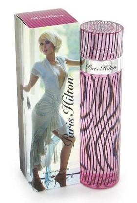 Paris Hilton for Women EDP 100 ml