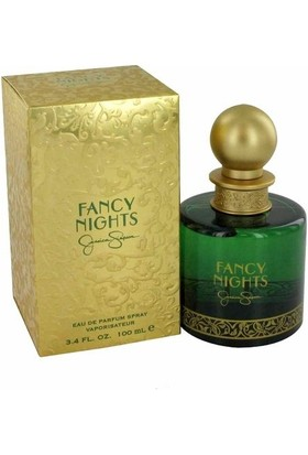 Jessica Simpson Fancy Nights Edp 100 ml Kadın Parfüm