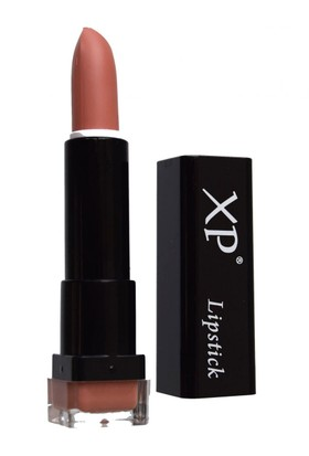 Xp Lipstick 02 Ten
