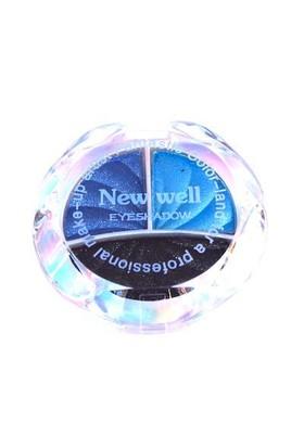 New Well Eyeshadow 01