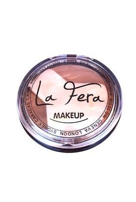 La Fera Makeup Powder 01