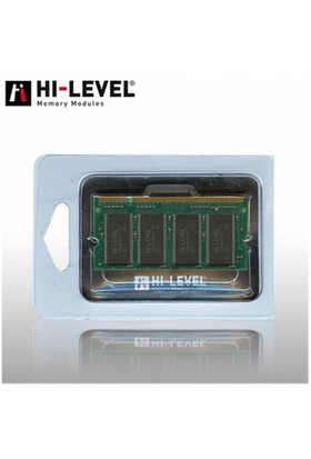 Hı-Level 4Gb 1333Mhz Ddr3 Notebook Ram