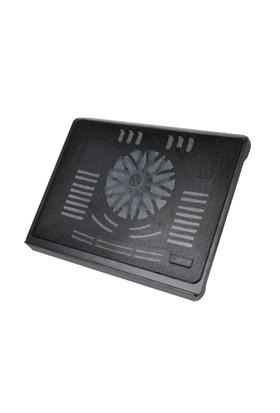 Ednet Notebook Soğutucu Standı