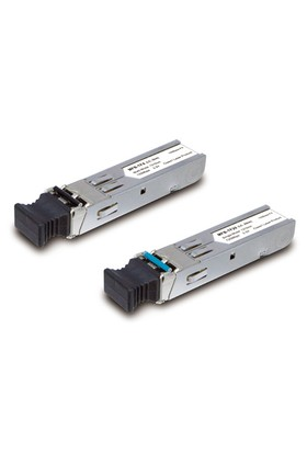 Sfp-Port 100Base-Fx Transceiver (1310Nm) -2Km (-40~75℃)