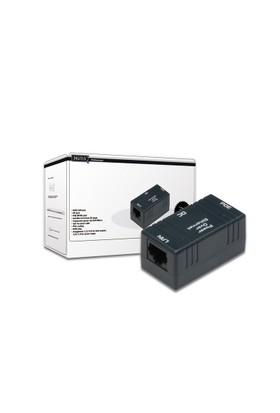 LADOX LD-3110 1 PORT USB PRINT SERVER DRIVERS FOR WINDOWS 8