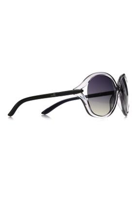 Donato Ricci Dr 3006 04 Bayan Güneş Gözlüğü