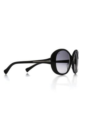 Donato Ricci Dr 1850 01h Bayan Güneş Gözlüğü