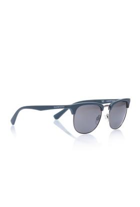 Emporio Armani Ea 4072 550087 52 Unisex Güneş Gözlüğü