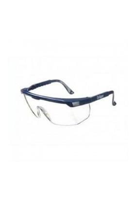 Drager X-Pect 8240 Gözlük