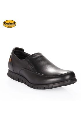Dockers Erkek Ayakkabı 221047