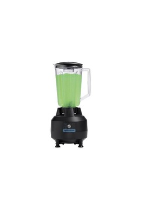 Hamilton Beach Bar Blender HBB908