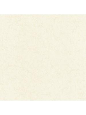 Bien Wallcoverings Duvar Kağıdı 305 2