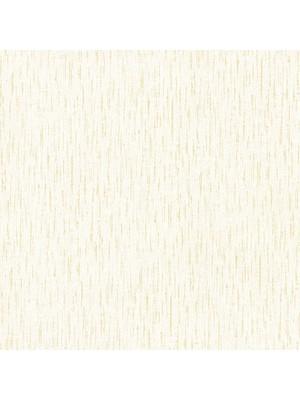 Bien Wallcoverings Duvar Kağıdı 9570