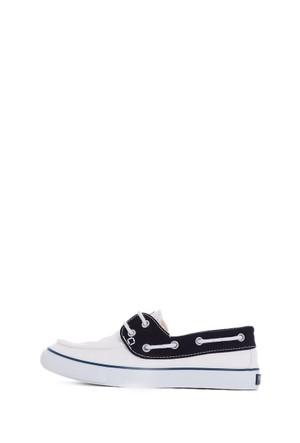 U.S. Polo Assn. Y6int006 Ayakkabı