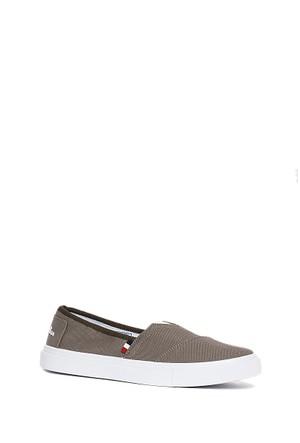 U.S. Polo Assn. Y6int008 Ayakkabı