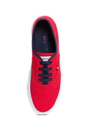U.S. Polo Assn. Y6int011 Ayakkabı