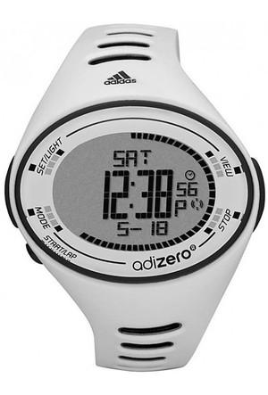 Adidas ADP3506 Unisex Kol Saati