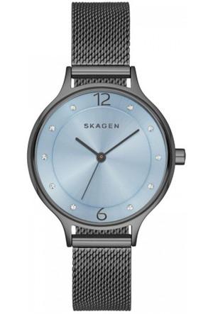 Skagen SKW2308 Kadın Kol Saati