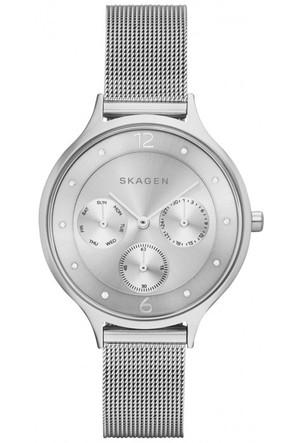Skagen SKW2312 Kadın Kol Saati