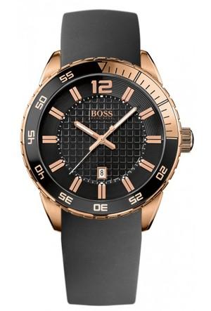 Boss Watches HB1512886 Erkek Kol Saati