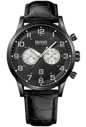 Boss Watches HB1512920 Erkek Kol Saati