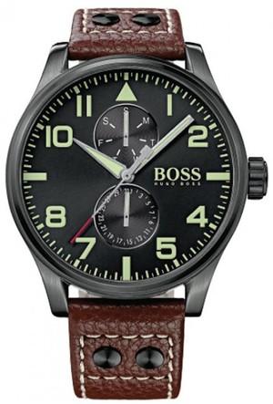 Boss Watches HB1513079 Erkek Kol Saati
