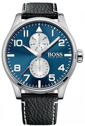Boss Watches HB1513084 Erkek Kol Saati