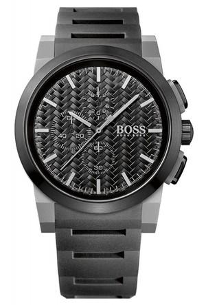 Boss Watches HB1513089 Erkek Kol Saati