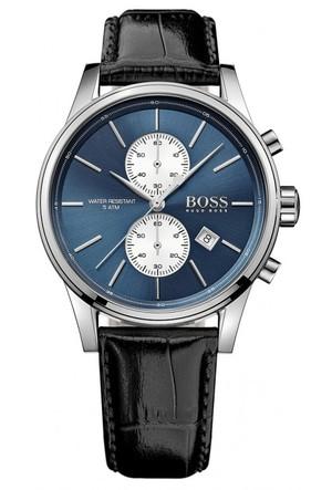Boss Watches HB1513283 Erkek Kol Saati