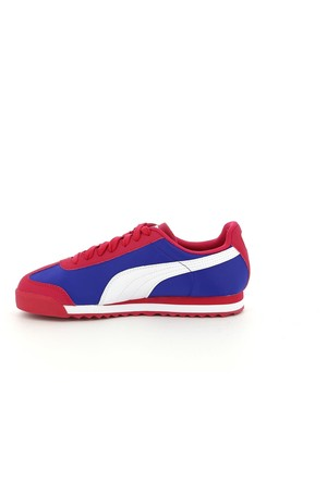 Puma Roma Basic Summer Kadın Ayakkabı