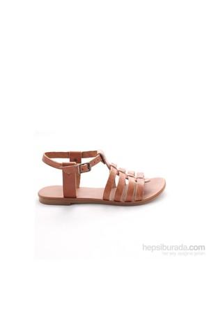 Gio&Mi Taba Sandalet V26