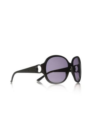 Gucci Gg 3106/s D28bn 60 Kadın Güneş Gözlüğü