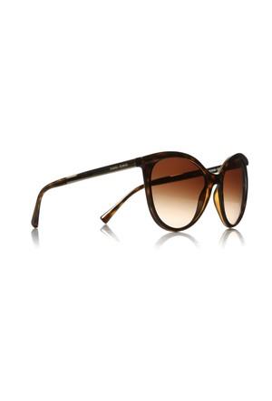 Giorgio Armani Ga 8070 5026/13 58 Kadın Güneş Gözlüğü